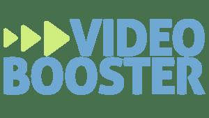 VIDEOBOOSTER